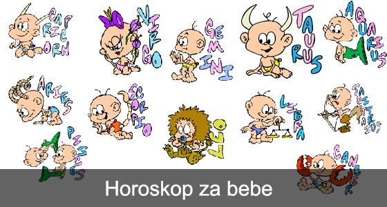 horoskop-za-bebe