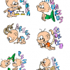 horoskop za bebe