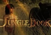 Knjiga o dzungli 2016