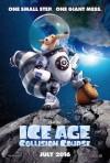 Ledeno Doba : VELIKI UDAR