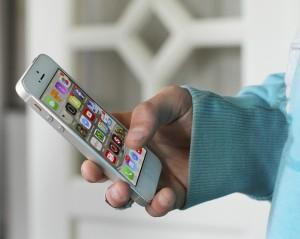 mobilni telefon za decu