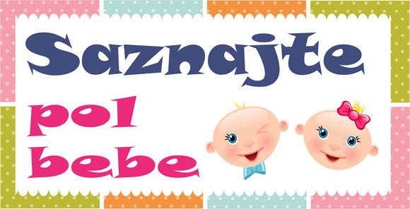 Kineski kalendar predvidja pol bebe