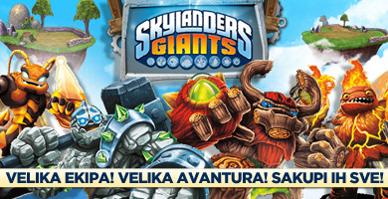 Skylanders Spyro`s Adventure