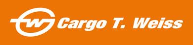 Cargo T. Weiss