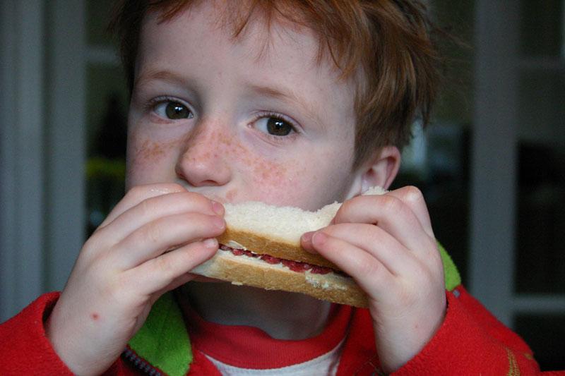 Doručak treba da sadrži 30% dnevnog unosa hrane