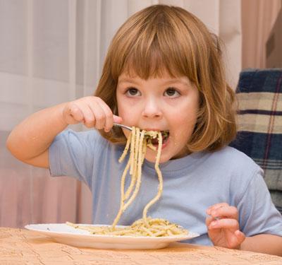aditivi u dečijem tanjiru