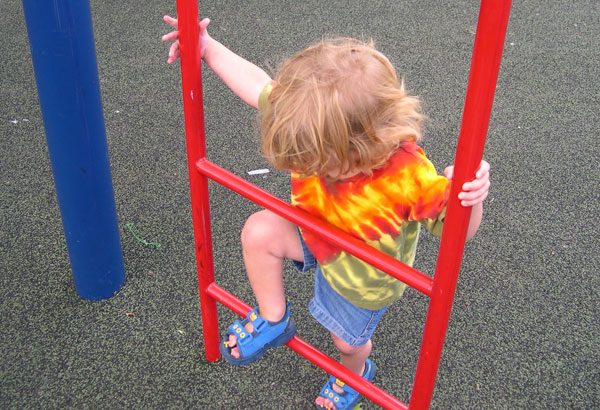 Kako preterana briga utiče na dete?