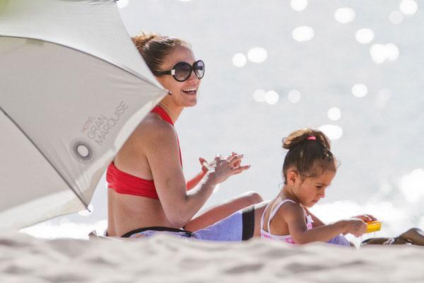 Jennifer-Lopez-na-odmoru