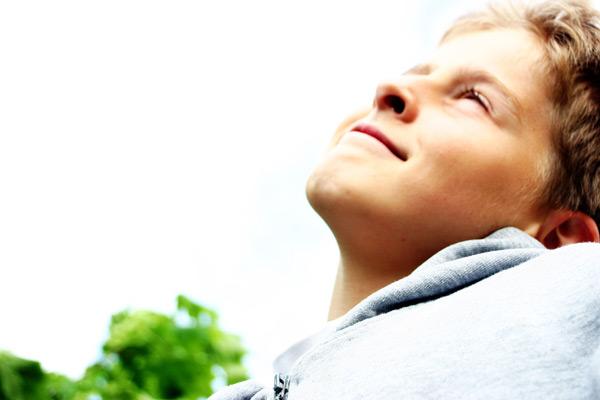 http://superdete.com/0-1/razvijanje-samopouzdanja-kod-dece