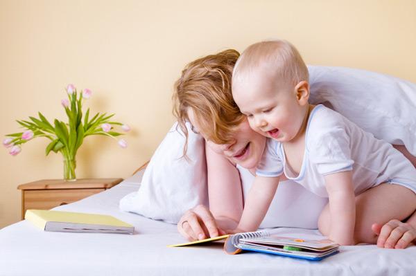 Kada-dete-treba-uputiti-psihologu