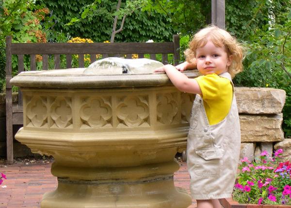 Urinarna' infekcija kod dece