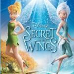 zvoncica i tajna krila 3d 1