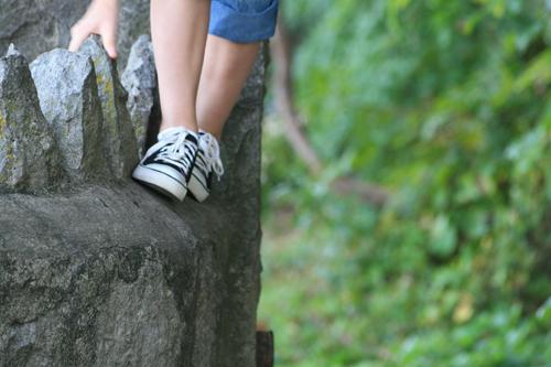 10 stvari koje treba objasniti tinejdžeru