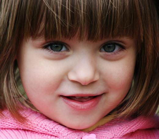 Stidljivost u ranom detinjstvu - kako ohrabriti stidljivo dete