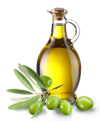 Masti - maslinovo ulje