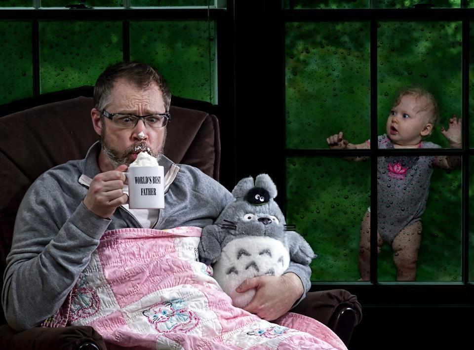 Najbolji tata na svetu 23