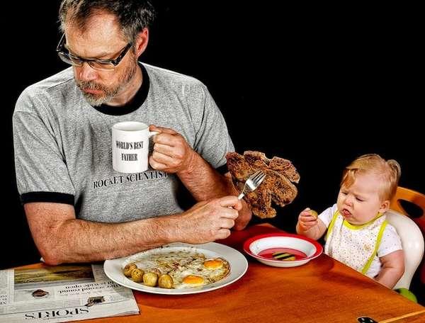 Najbolji tata na svetu 30