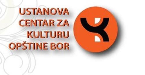 Borsko kulturno leto