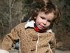 Kako da utičete na temperament deteta