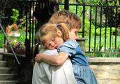 Kako izgraditi poverenje kod deteta