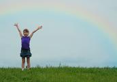 Koliko treba hvaliti dete