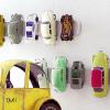 Magnet za autiće