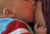 Sa kojom hranom treba biti oprezan tokom dojenja ?