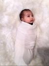 Beba Kim Kardašijan i visoka moda