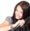 Kvalitet kose tokom trudniće