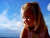 7 saveta da ne razmazite dete