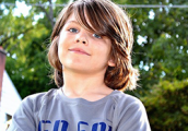 Kako naučiti dete da se lepo ponaša na javnom mestu ?