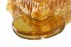 Med u dečijoj ishrani