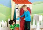Igračke za dete od 3 godine