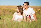 Budite srećan roditelj - 10 saveta