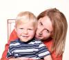 Vaspitne metode koje su loše za samopuzdanje deteta